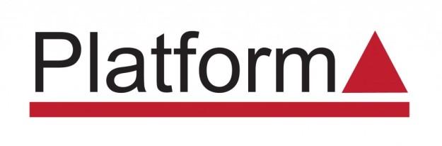 Platform_A_logo1-1024x338