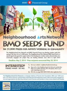 poster_bmo_seedfund2014-web