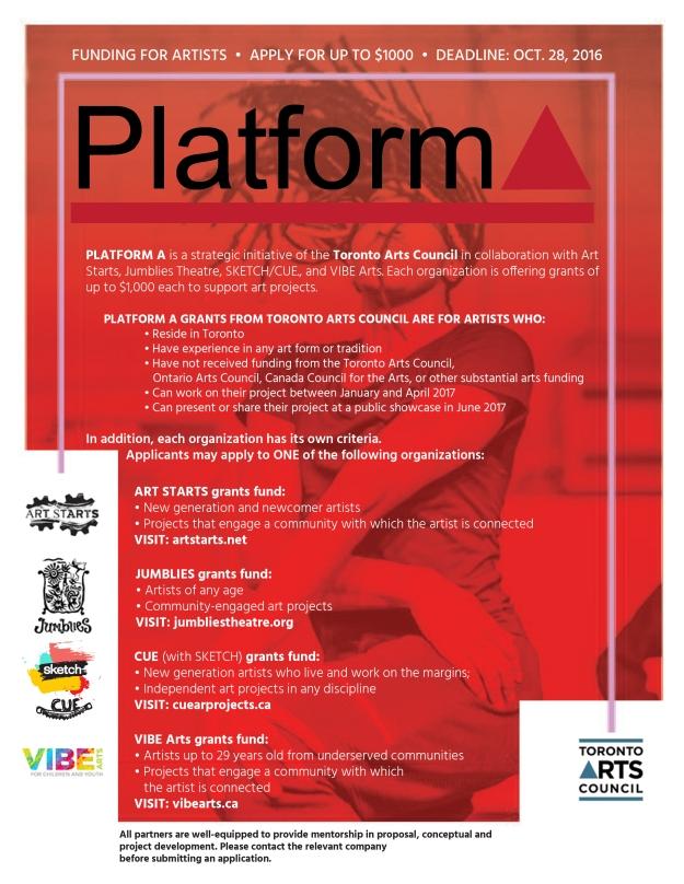 platform-a-grant-callout